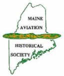 maine aviation historical society
